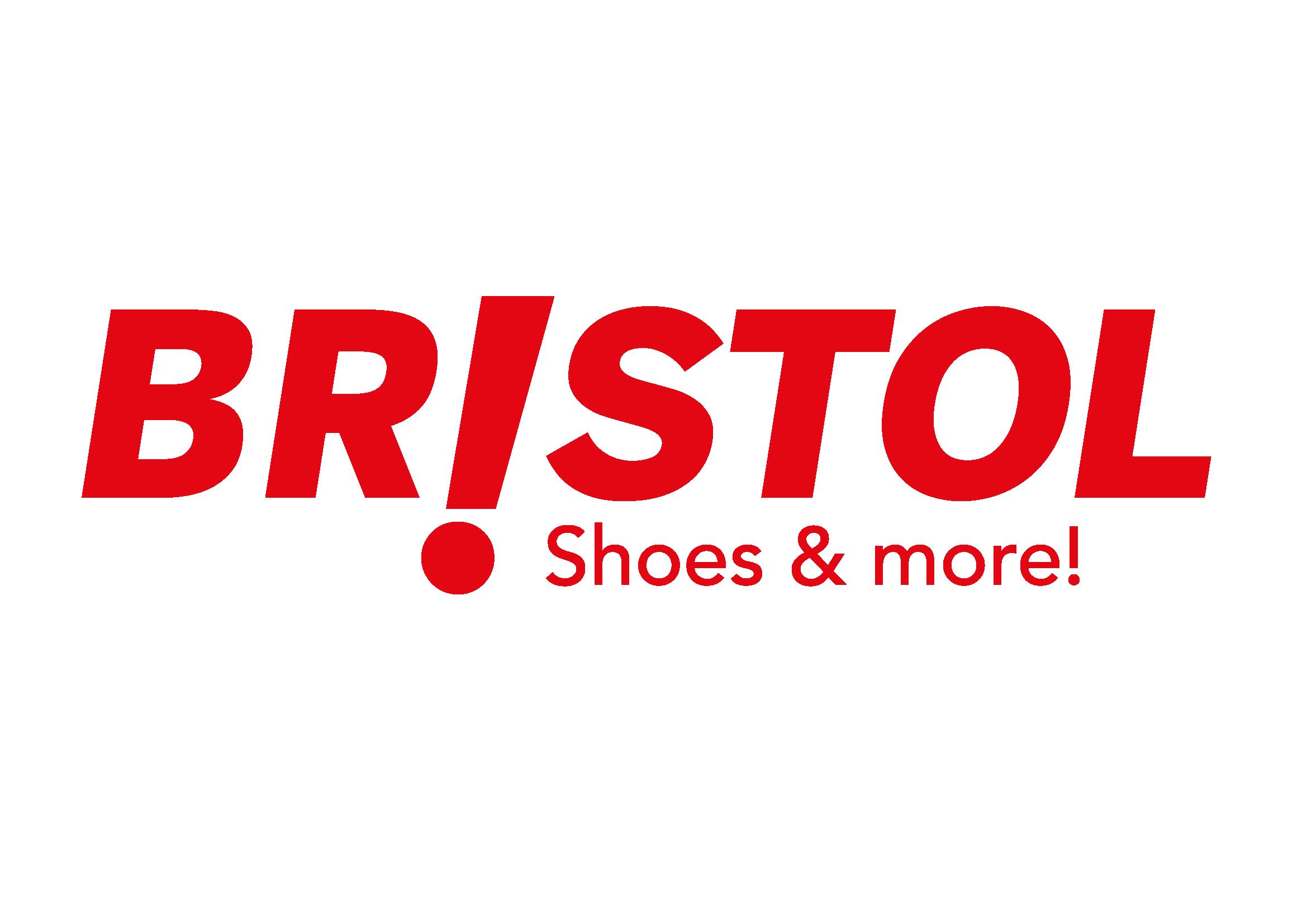 Schoenen, kleren, accessoires en sportgerief. Dat kan je allemaal vinden bij Bristol.