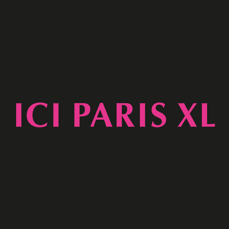 Vind jouw favoriete geur bij ICI Paris XL op DEINZESHOPPING.