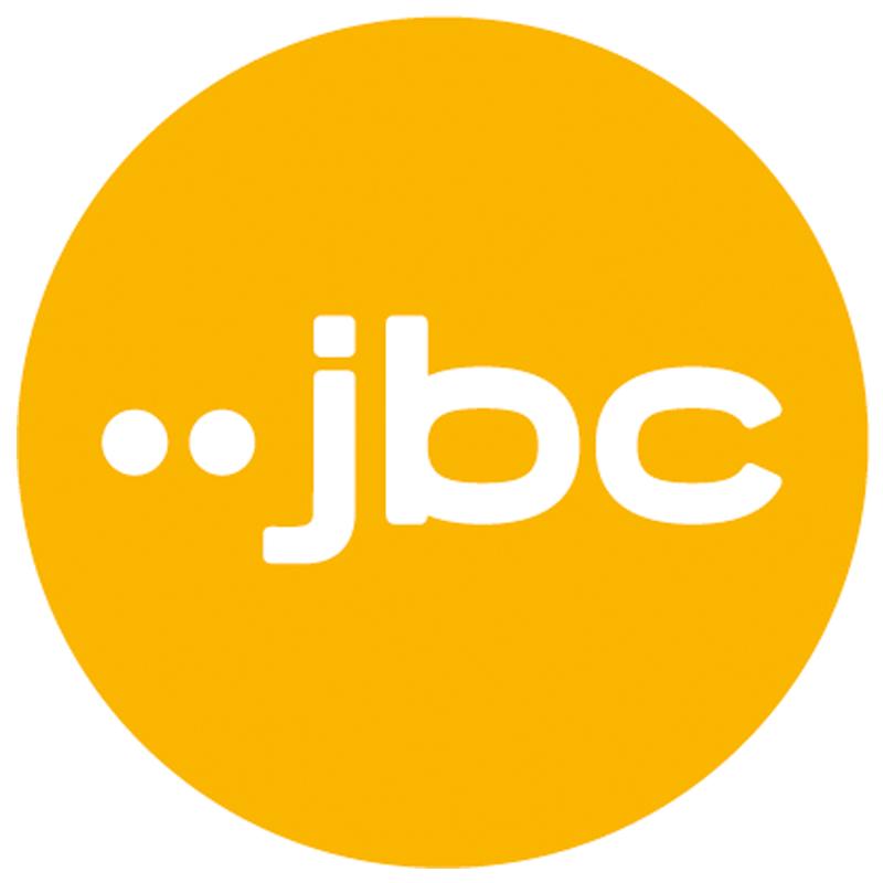Mode voor het hele gezin kan je vinden bij Jbc.