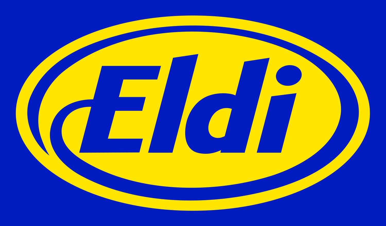 Voor al je elektro kan je terecht bij Eldi op DEINZESHOPPING