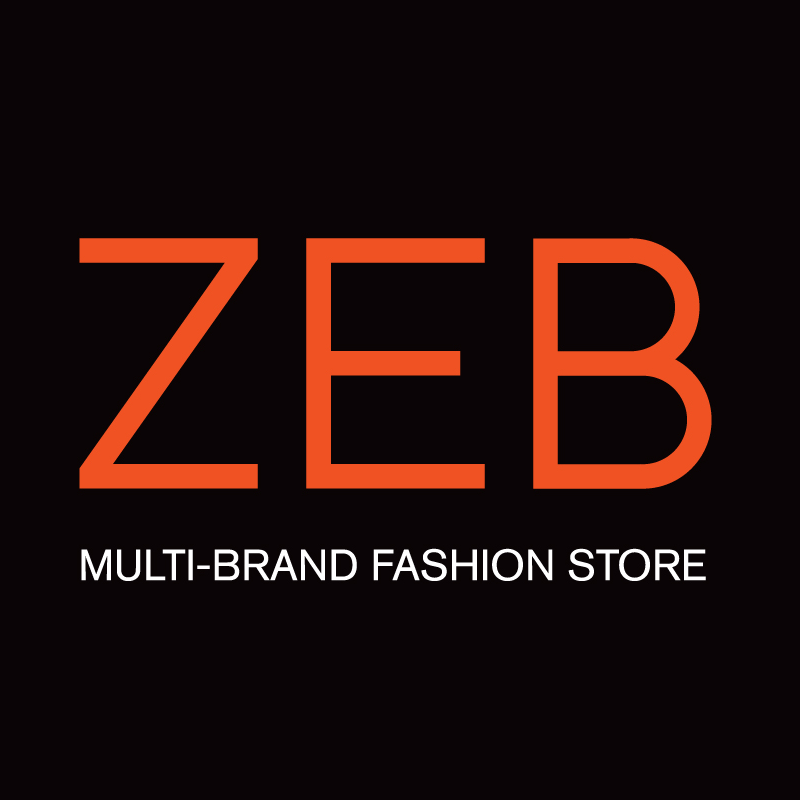 Modieus shoppen in de multi-brand fashion store ZEB