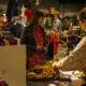 De personal shopping van Marjon op Deinzeshopping