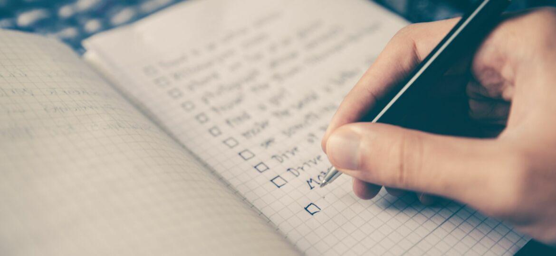 Ontdek de 10 dingen die je thuis kan doen van Deinzeshopping.